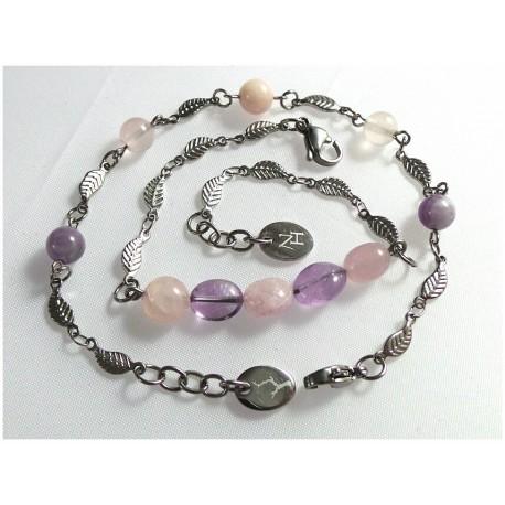 """Bracelets """"elfiques"""""""