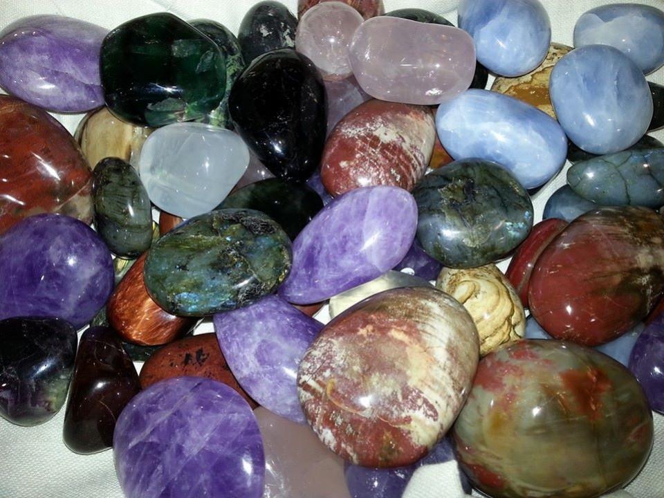 quartz girasol propriétés
